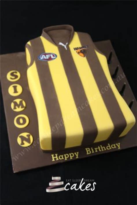 images  afl hawthorn football club  celebratory  pinterest hawks
