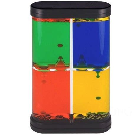 color timer four colour liquid timer exploreyoursenses timers sensory