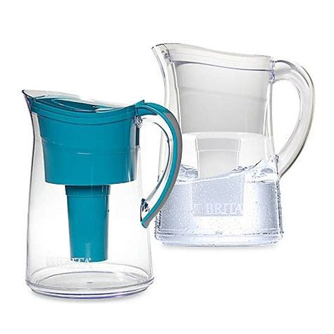 bed bath and beyond pitcher 83 best images about bed bath beyond 174 dorm essentials on
