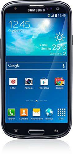 Samsung S3 Neo Schwarz 1915 by Samsung Galaxy S3 Neo I9301 16gb Schwarz Gebraucht