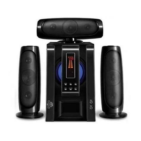 Speaker Aktif Gmc Bekas jual multimedia speaker aktif gmc 887a harga murah jakarta