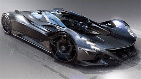 What Is A Cobra Auto by Te Mostramos Como Se Ver 237 A El Shelby Cobra Del Futuro