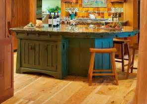 kitchen islands that look like furniture kitchen islands that look like antique furniture home