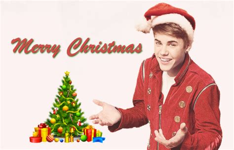28 best justin bieber christmas tree justin bieber