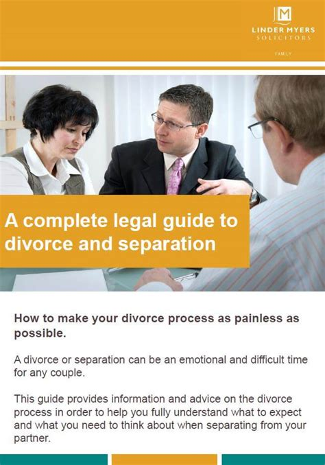 how to buy a house during a divorce how to buy a house during a divorce 28 images will i keep my house in a virginia