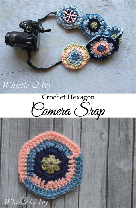 crochet archives whistle and ivy crochet for home archives page 3 of 3 whistle and ivy