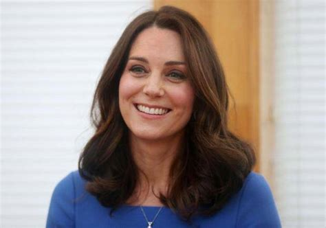 student haircuts cambridge duchess of cambridge donates seven inches of her own hair