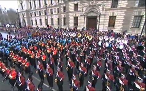 new year parade wellington 2015 lambert highlights from 2015 new years parade