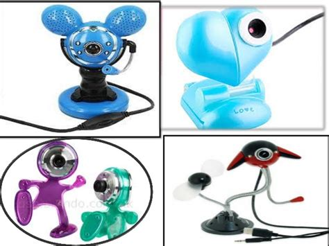 imagenes de un web cam webcam