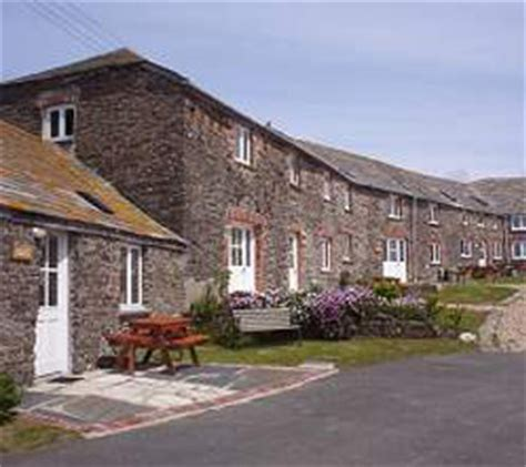 Treyarnon Bay Cottages by Padstow Cottages Cottages In Padstow