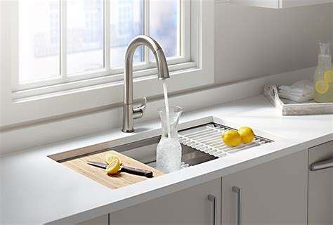 franke kitchen sinks kitchen sinks for the best kitchen