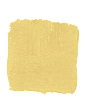 all time best yellow paint colors nuance interior design