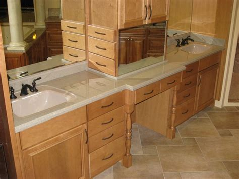 Onyx Vanity by Put The Finishing Touch In Your Bathroom By Using Onyx