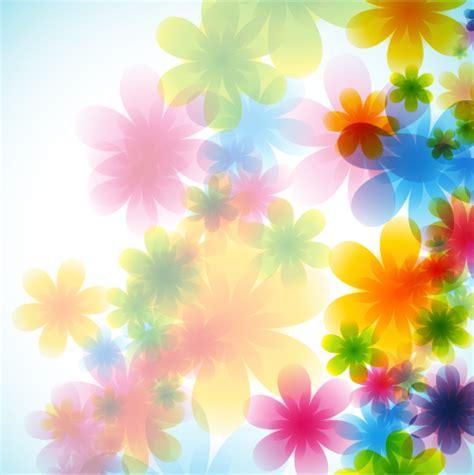 imagenes vectores para photoshop fondos primaverales vector vector clipart