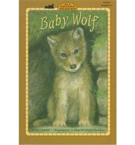 baby i m howling for you alphaville books 1000 images about wolves in picture books on