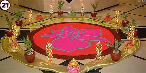 theme names for diwali happy diwali a pictorial journey renomania