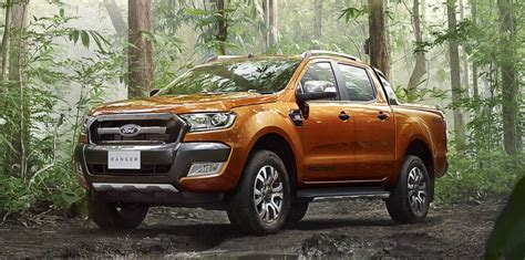 electric power steering 2011 ford ranger lane departure warning 2015 ford ranger australian specifications
