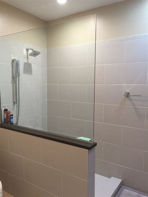 Mapei Shower Pan by 179 Best Images About Our Client Showcase On
