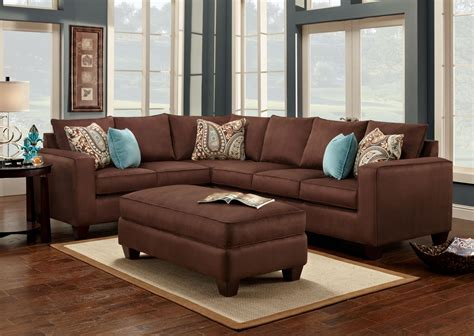 turquoise leather sectional sofa turquoise sectional sofa leather sectional sofa