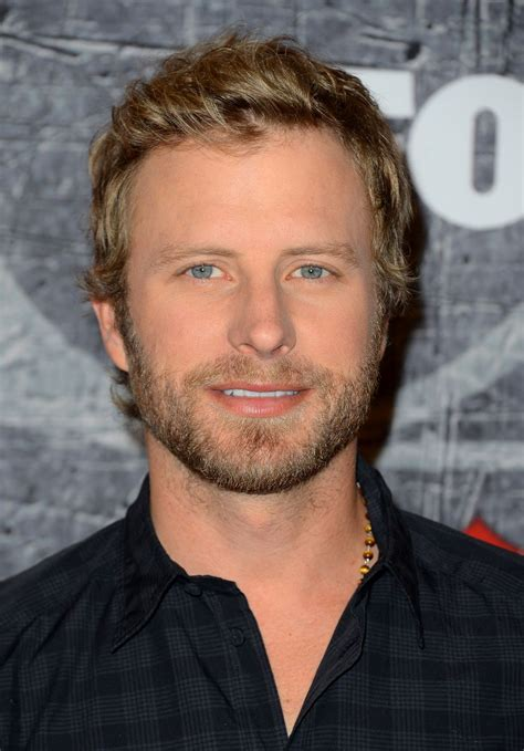 dierks bentley these 8 guys of country do not look their age