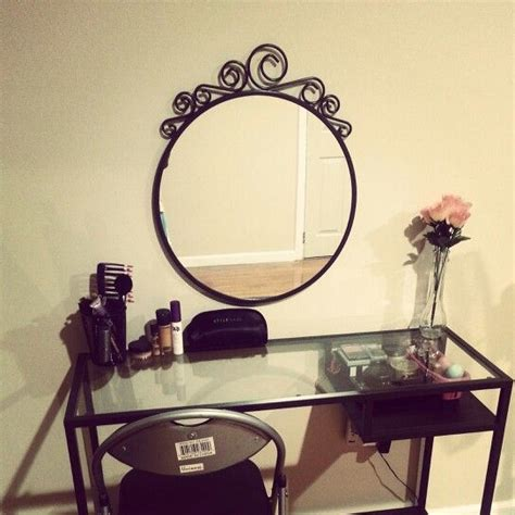 vanity table and chair ikea my vanity table ikea mirror ekne 15 ikea laptop table