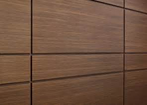 interior wall paneling ideas all about house design