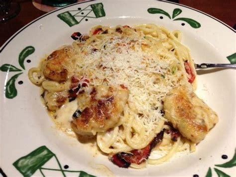 olive garden san francisco menu prices restaurant