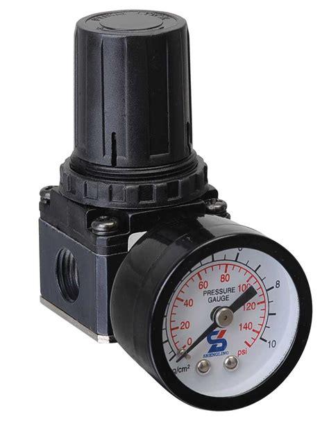 air pressure regulator superior quality taiwan type gas pressure regulator mar200 08a 1 4 inch air compressor