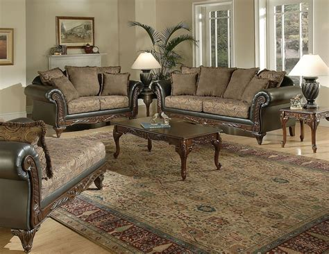 victorian style living room furniture mercer victorian style living room ebay