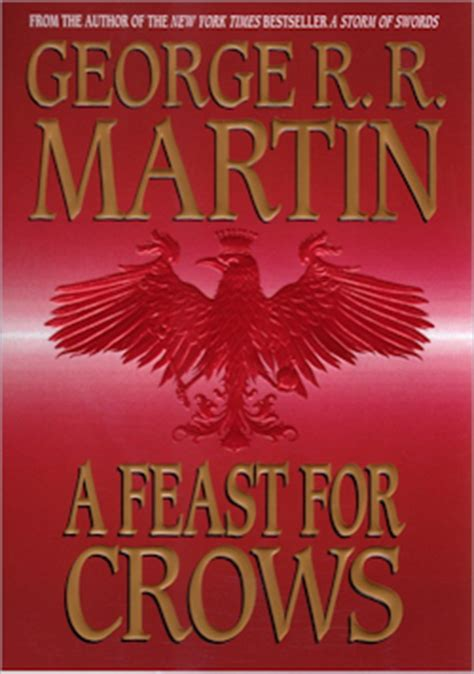 a feast for crowsfeast roy dotrice now playing