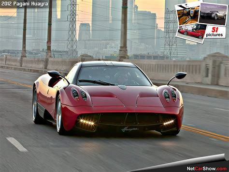 pagani huayra wallpaper pagani huayra wallpapers hd wallpaper pic