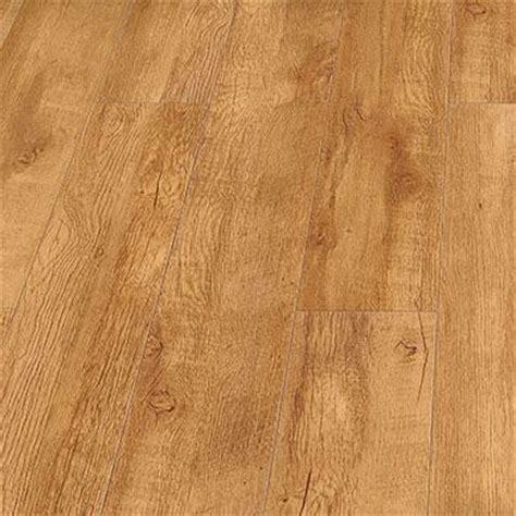 laminate flooring homebase homebase laminate flooring harvester oak 2 46m2 ebay