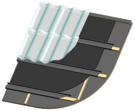 Dachziegel Aus Glas Kaufen 1026 by Dachziegel Kaufen Nachhaltige L 246 Sung Soltech Energy