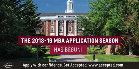 Eastern Mba Admission Deadlines by Accepted Mba Updates Ask Admission Consultants Page 74