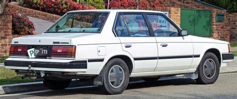 1983 toyota corona file 1983 toyota corona st141 cs x sedan 2010 07 21 02