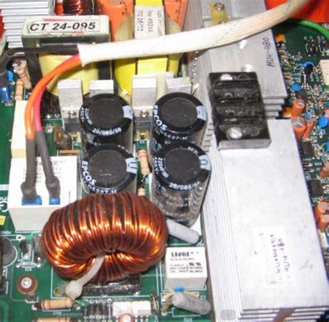 microtek computer ups circuit diagram circuit and