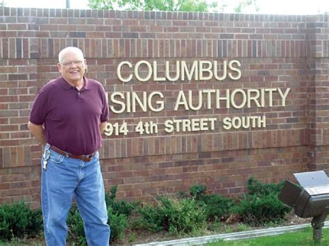 columbus metropolitan housing authority columbus housing authority 28 images program and