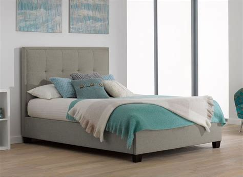 Butterfly Bed Frame 17 Best Images About Our Room On Butterfly