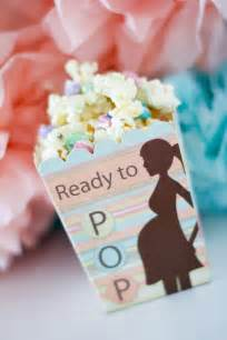 Ready to pop popcorn how cute are these boxes find them at