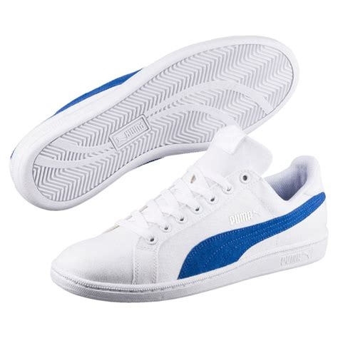 mens low top sneakers mens smash canvas low top sneakers white true