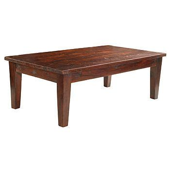 hands provence coffee table google search table