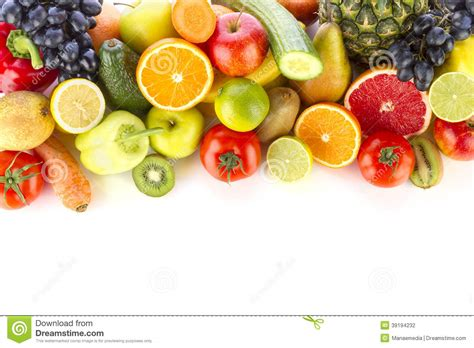 a z fruits only fruit healthy smoothies is only fruits and