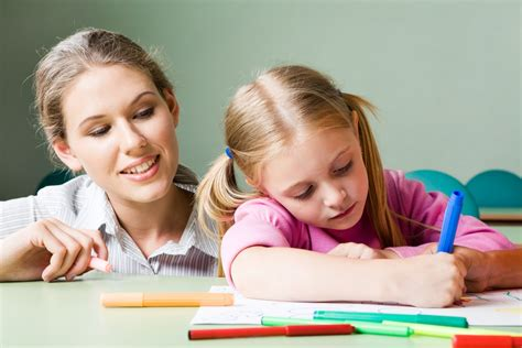 homeschooling in singapore what you need to about it