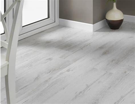 White Oak Laminate Flooring 25 Best Ideas About White Laminate Flooring On Pinterest Laminate Flooring Colors Grey