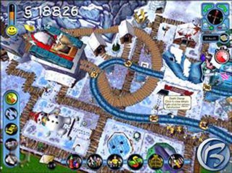 theme park inc theme park inc z 225 bavn 237 park na pc idnes cz
