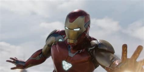 avengers endgame trailer breakdown story reveals