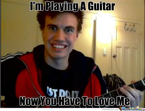 overly attached meme the gallery for gt overly attached boyfriend meme