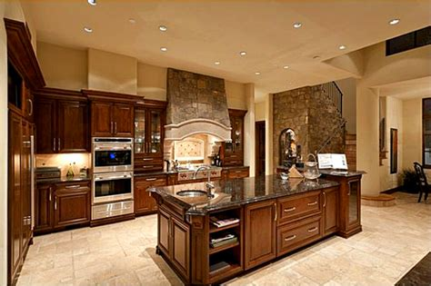 most expensive kitchen cabinetry
