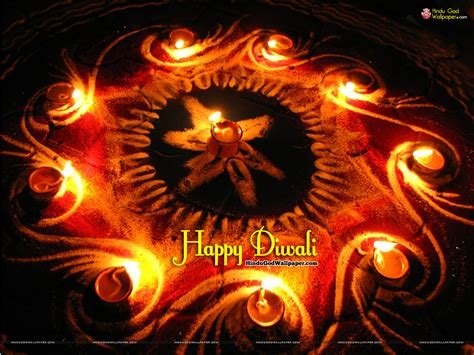 diwali special wallpaper hd quality free download