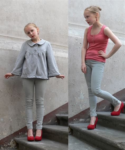 high heel boots for 9 year olds 9 year high heels 28 images high heel boots for 9 year